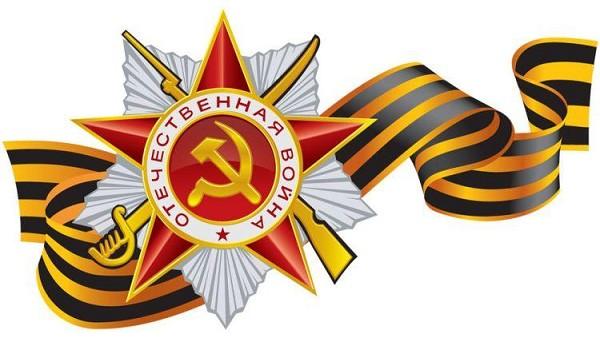 http://tetatet-club.ru/p/lN1398774604681.jpg