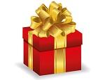 11 идей недорого или бесплатного подарка на день рождения