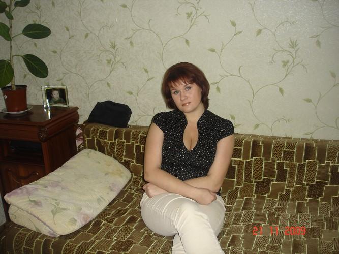 Нижегородская обл знакомства без регистрации с телефонами