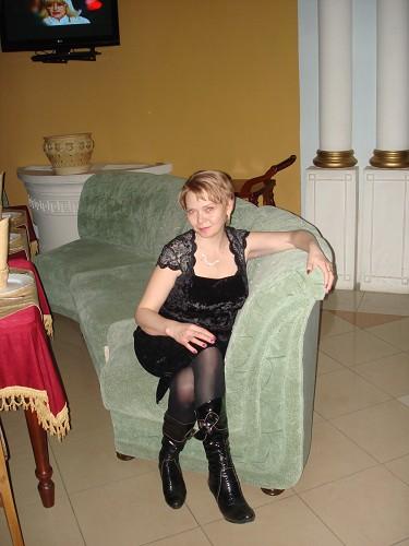 проститутки казахстан г уральск