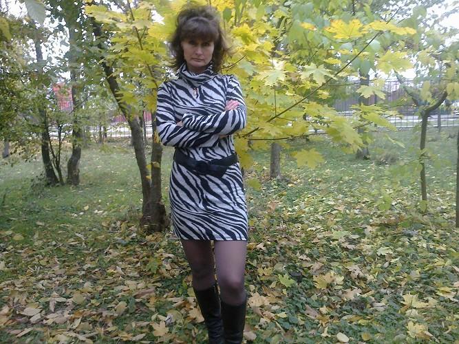 Она ищет его без обязательств новосибирск