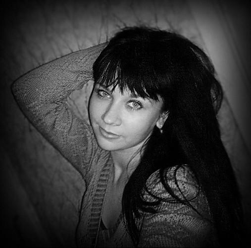 знакомства инвали ульяновск область