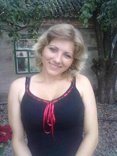 Знакомства женщины украина до 52