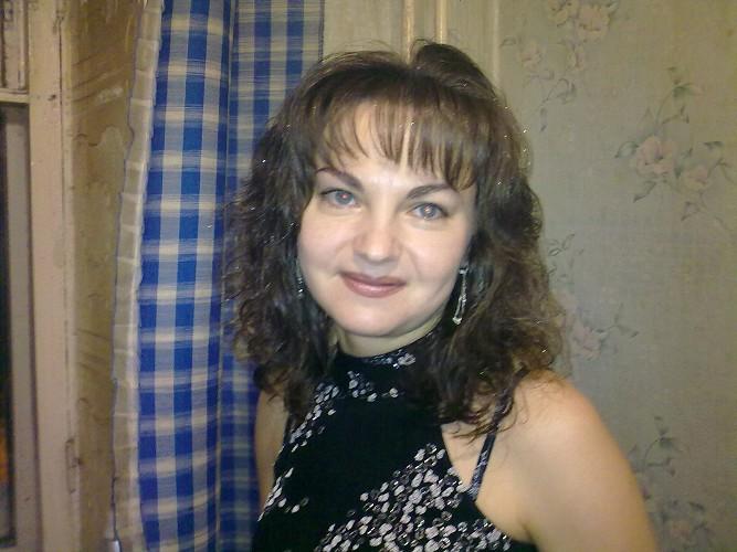 Хороший сайт знакомств красноярск