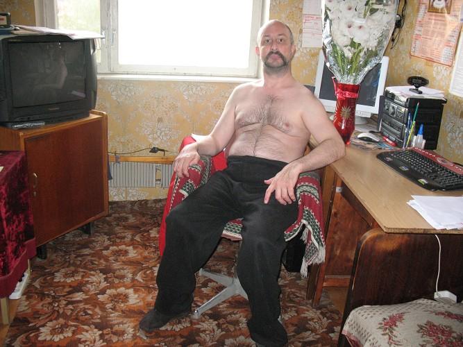 Русая девушка раком фото 29 фотография