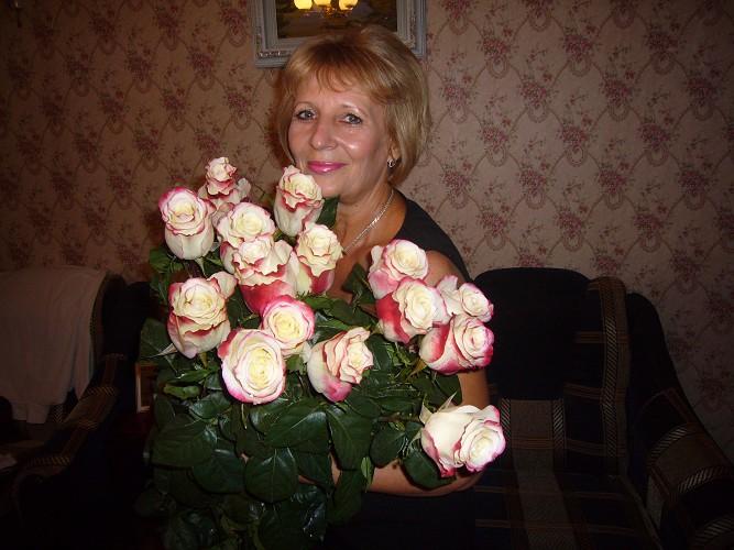 знакомства без регистрации с фото девушка краснодарский край