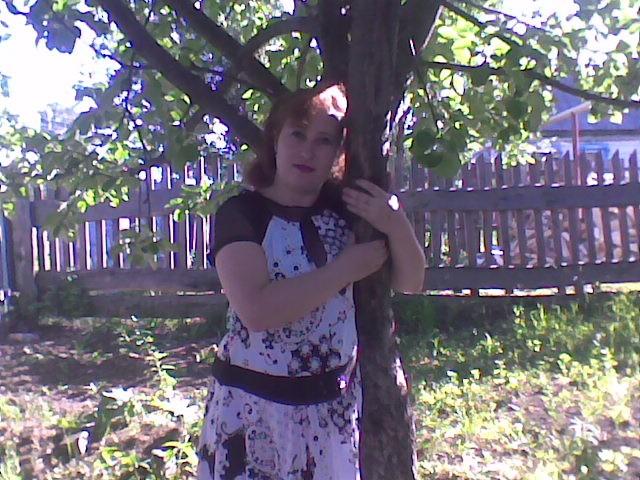 sosat-na-ulitse-video