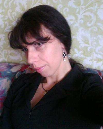 45-50 махачкала знакомства