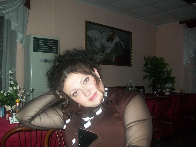 знакомство женщин оренбург бесплатно
