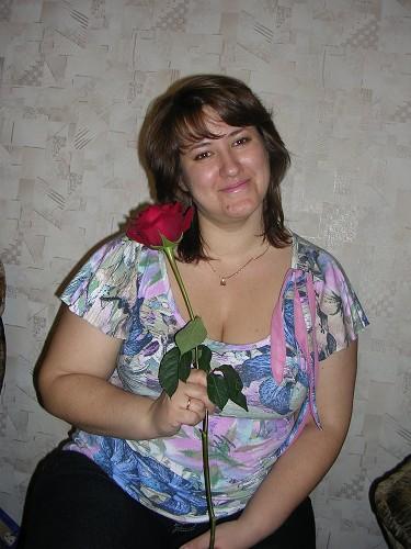 Женщина Для Знакомства В Челябинске