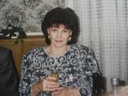 starie-russkie-porno-zhenshini