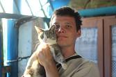 Знакомства Астрахань - анкета тетатет волгодав