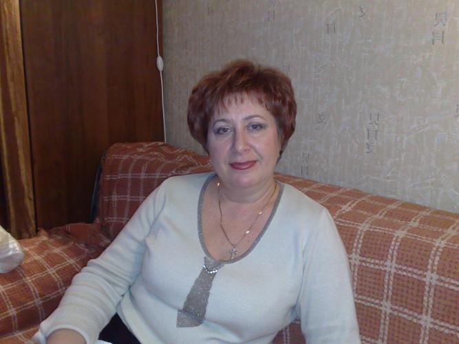 Знакомство с женщинами 60 65 лет
