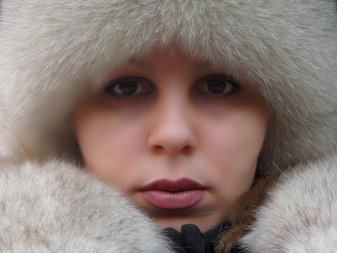 Познакомиться с Шихова легко, Topface - сервис онлайн знакомств в городе Пе