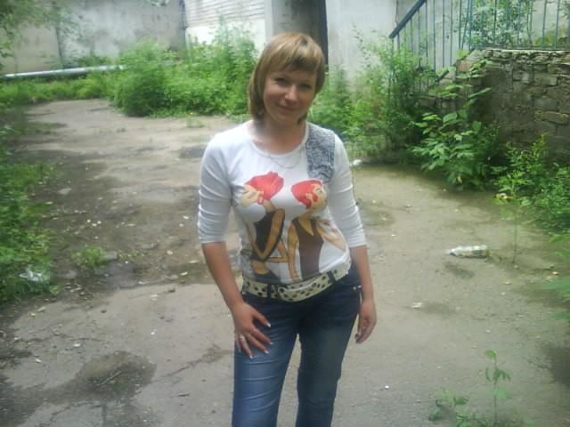 zamuzhnyaya-devushka-znakomstva