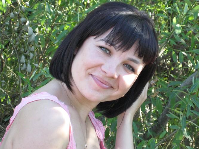 Знакомства взрослых женщин в красноярске