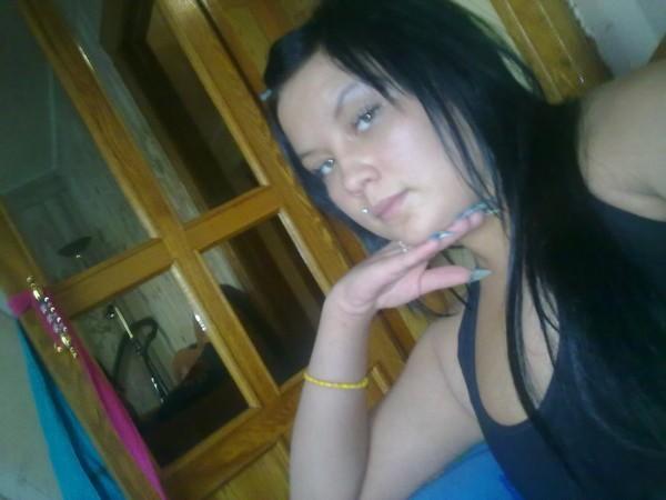 проститутки краснодара круглосуточно-гк2