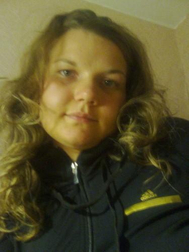 знакомства на сайте санкт петербург