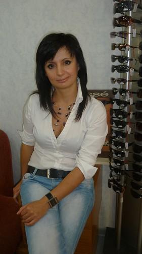 Знакомство без регистрации с девушками из г.ташкента