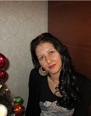 znakomstva-samara-s-foto