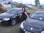 Сайт знакомств 24open ru Белорецк (Россия