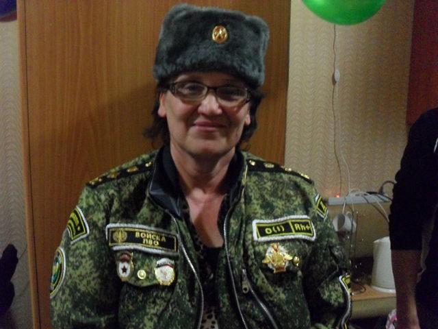 знакомства россия рк ухта