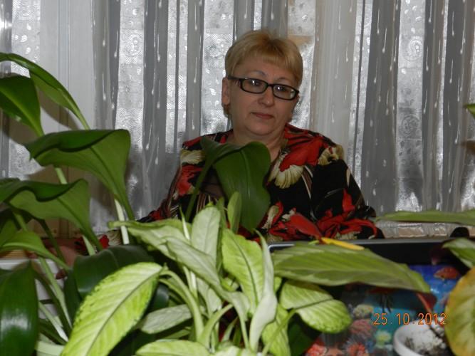 знакомства женщины смоленск и область