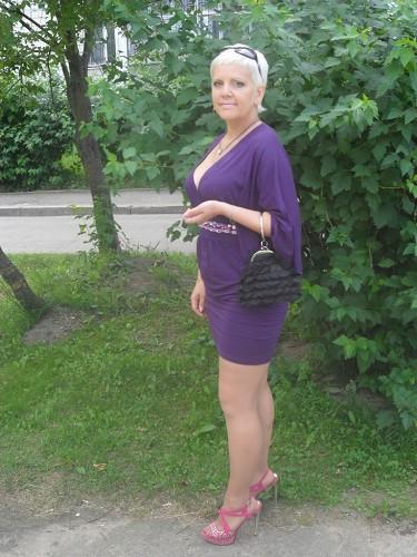 замужние любовницы москвы фото