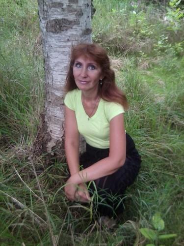 знакомства в сольцах новгородской области тет а тет
