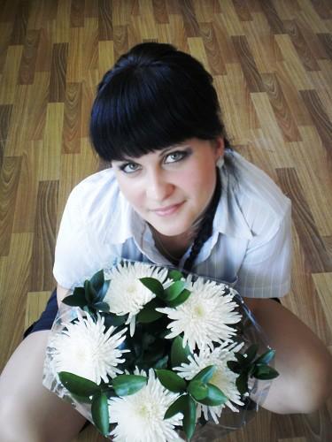 porno-masturbatsiya-devushki-veb-kamera