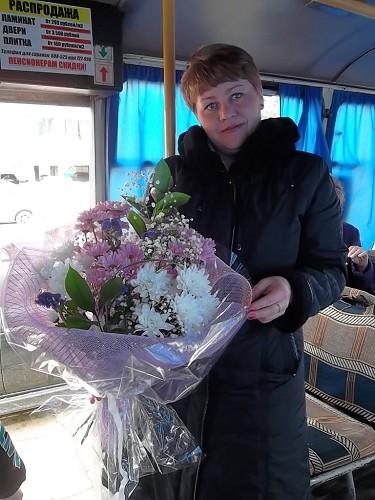Знакомства с замужними иркутск