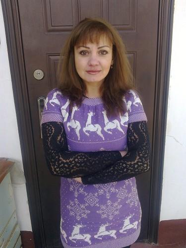 intim-ukraina-dnepropetrovsk