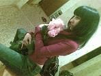 российский инвалид сайт знакомств