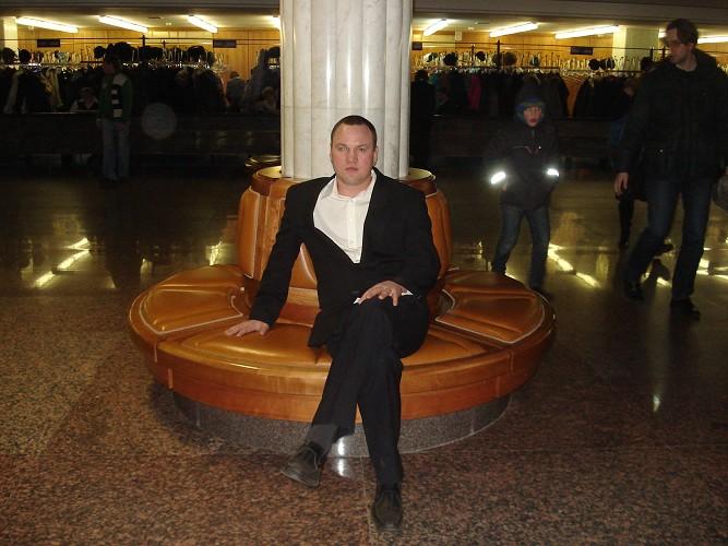знакомства в нижнекамске татарстан