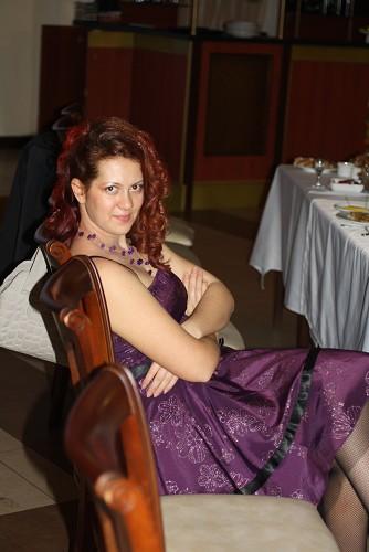 женщина познакомится с молодым краснодар