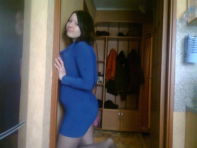 Знакомства в Ялуторовске: поиск серьёзных отношений