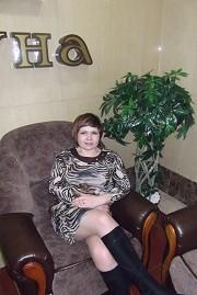 foto-znakomstv-devushek-ussuriysk