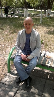 казахстан знакомства экибастуз