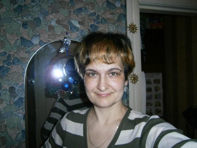 марина тамбов рак 38лет знакомства