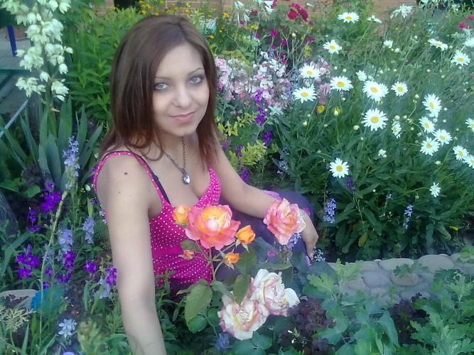 photos of single girls знакомства № 174034