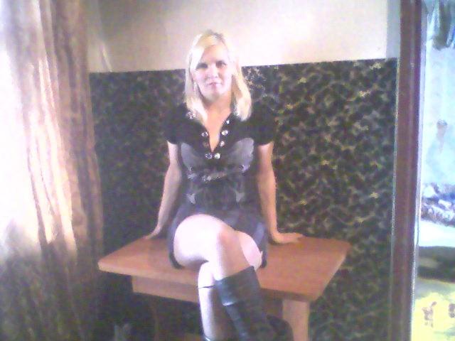 пообщаться с проститутками перми-хх1