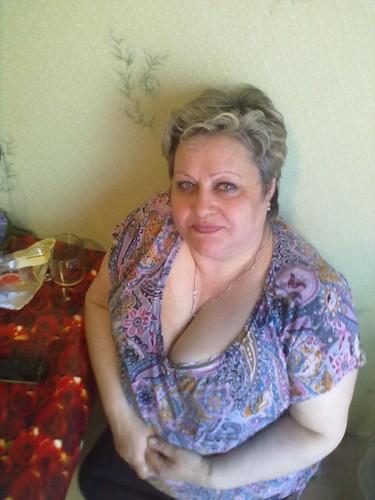 Знакомства женщины за 50 бесплатно новороссийск