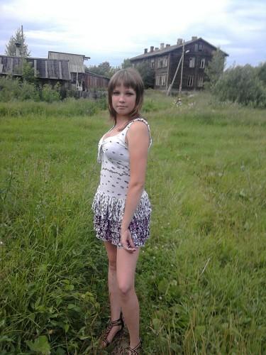 znakomstva-v-kumilzhenskoy-volgogradskoy-oblasti