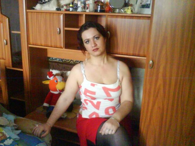 Знакомства по луганску она ищет его