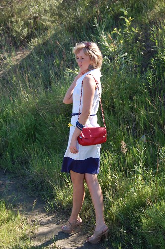 иркутск фото женщин для знакомства