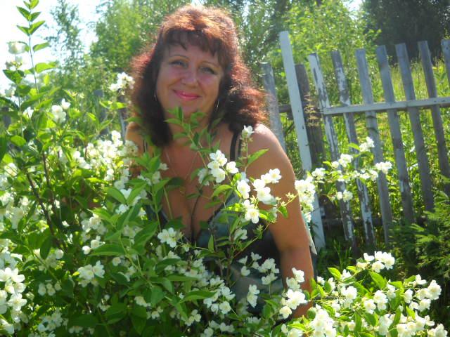 Женщины знакомства в ярославле