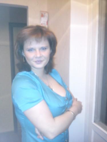 Мамба оренбург сайт знакомств