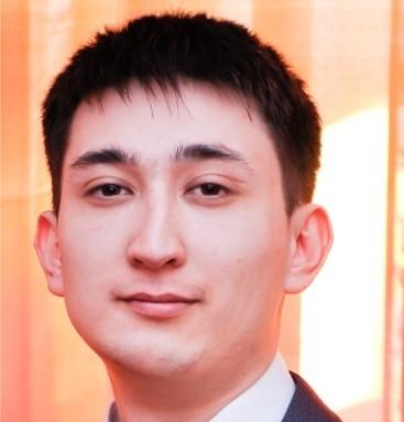 знакомства с девушкой в алматы казахстан