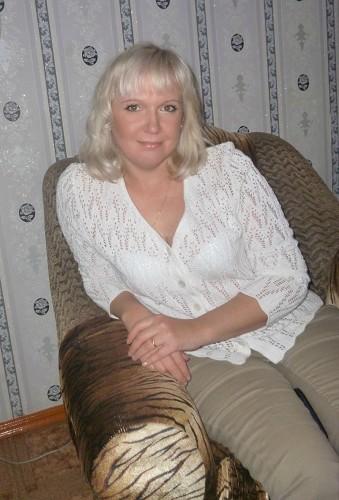 фото знакомства казашками из омска