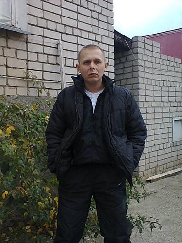 знакомство для создания семьи ростовская область